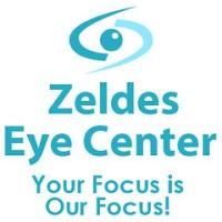 Zeldes Eye Center image 4