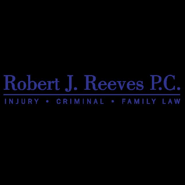 Robert J Reeves P.C.