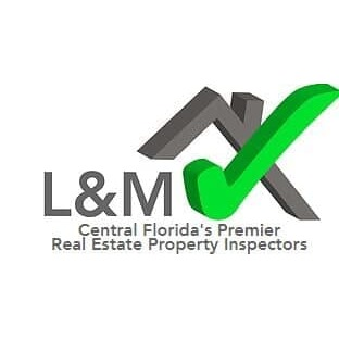 L&M Home Inspection Services