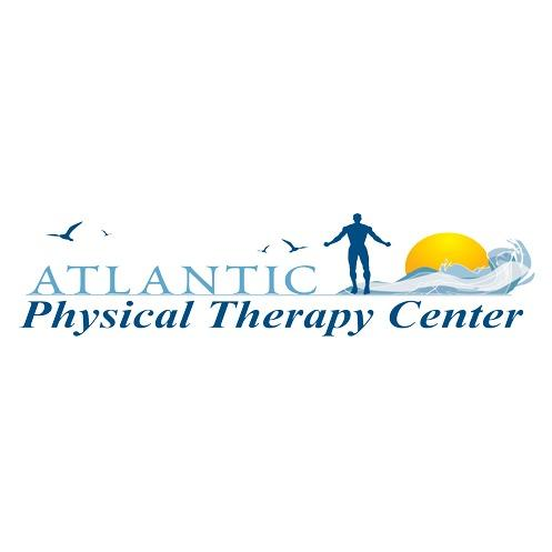 Atlantic Physical Therapy Center Toms River - Rt 9