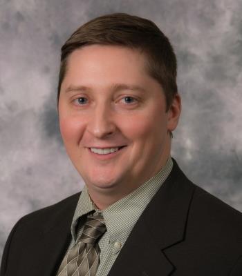 Leroy Redden: Allstate Insurance image 0