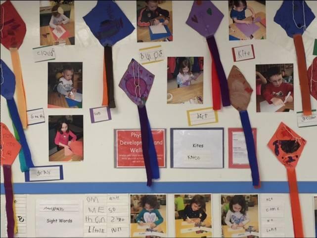 Westlakes KinderCare image 1