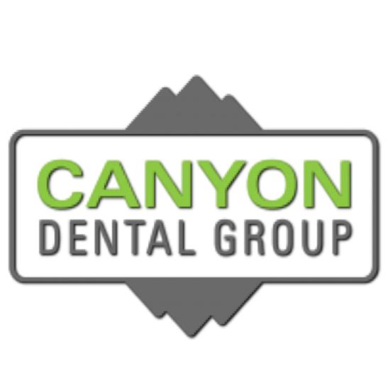 Canyon Dental Group