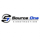 Source One Construction image 1