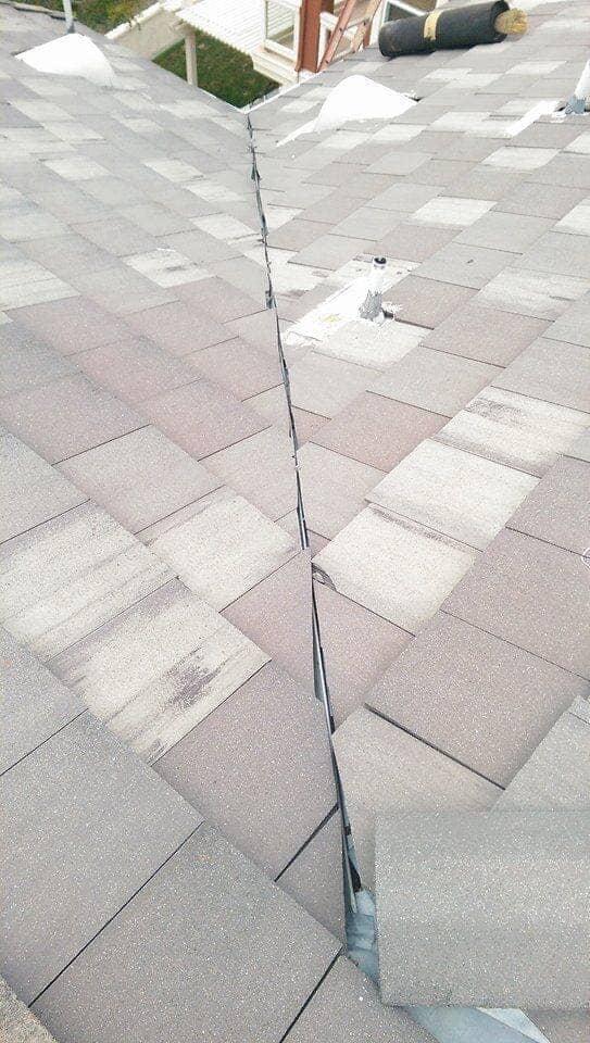 Roofing  Repair OC image 8