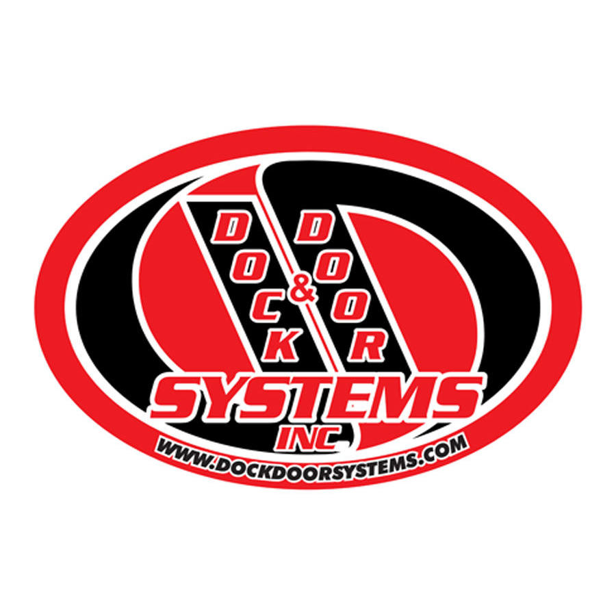 Dock  and  Door Systems, Inc.