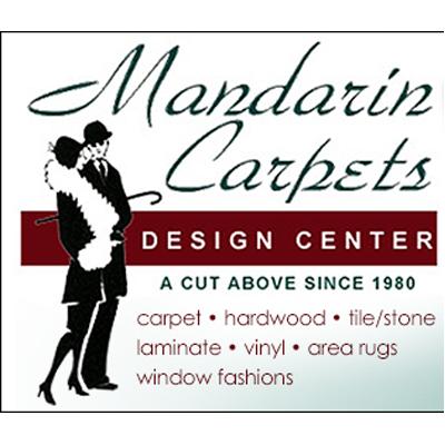 Mandarin Carpets Design Center