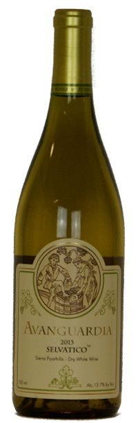 Avanguardia Wines Tasting Room image 0