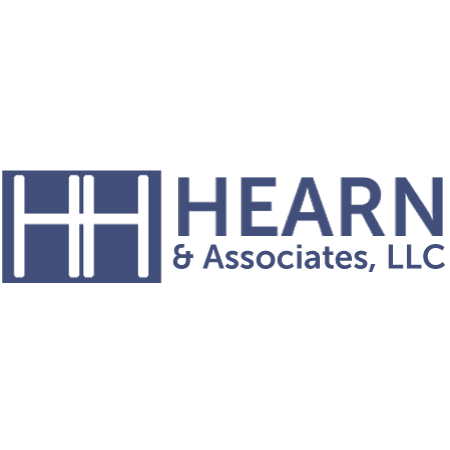 Hearn & Associates LLC.,CPA
