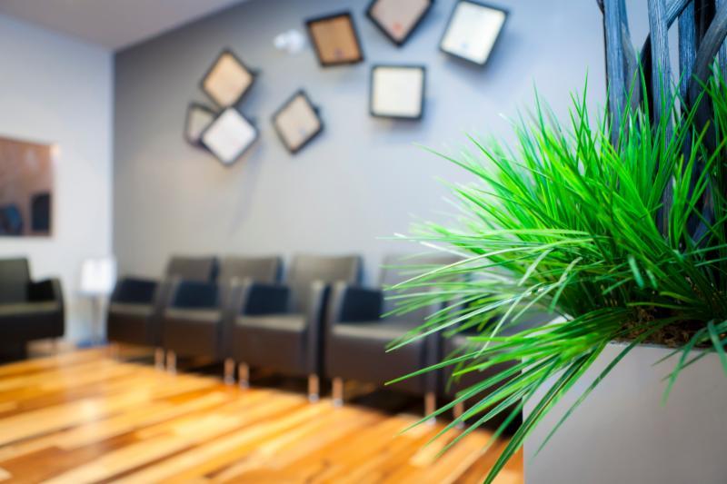 Centre De Santé Dentaire Candiac à Candiac