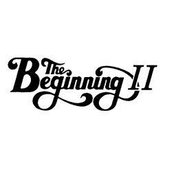 The Beginning II image 4