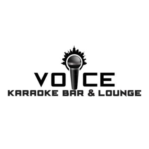 Voice Karaoke Bar & Lounge image 6