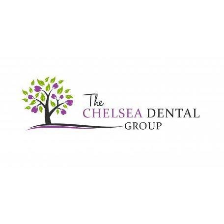 The Chelsea Dental Group: Pauline Vu, DDS