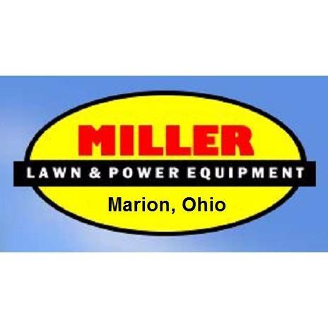 Miller Lawn & Power Equipment image 5