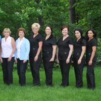 Kalil Dental Associates image 4