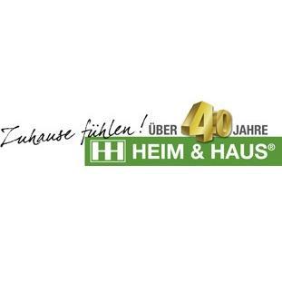 Heim & Haus Bernd Schröder Sonnenschutz Jalousien Markisen Rolläden