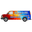 Andrews Auld Heating & Cooling