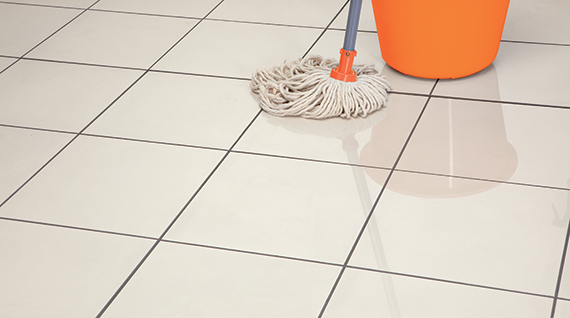 Best Choice Carpet Cleaning, LLC image 2