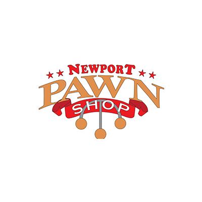 Newport Pawn Shop