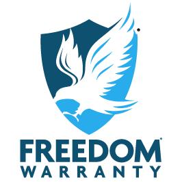 Freedom Warranty of America LLC