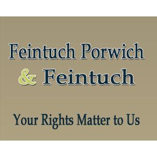 Feintuch Porwich & Feintuch