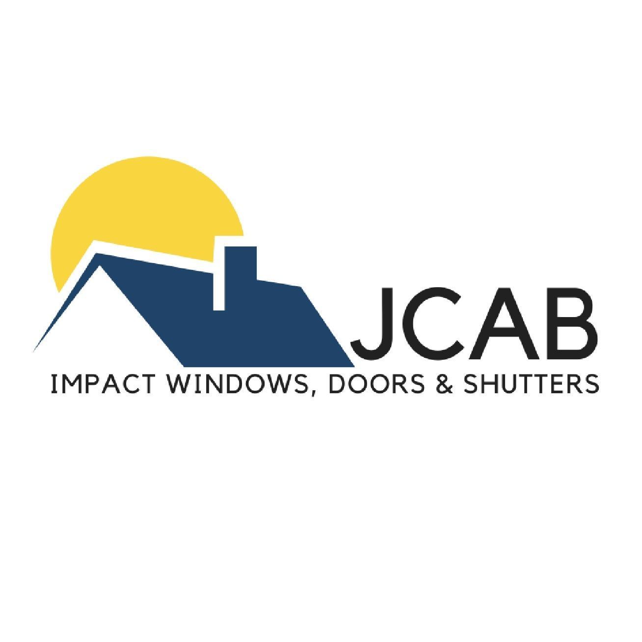 JCAB Enterprises