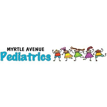 Myrtle Avenue Pediatrics
