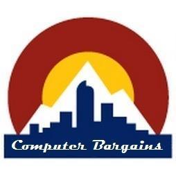 Computer Bargains
