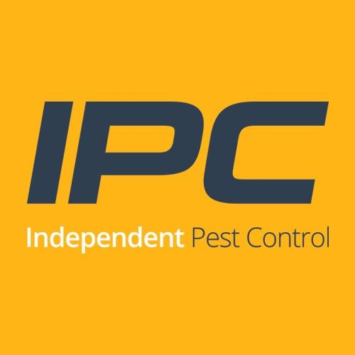 Independent Pest Control In 507 776 0305