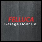 Felluca Overhead Door Inc.