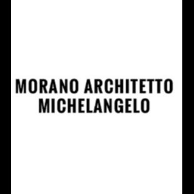 Morano Architetto Michelangelo