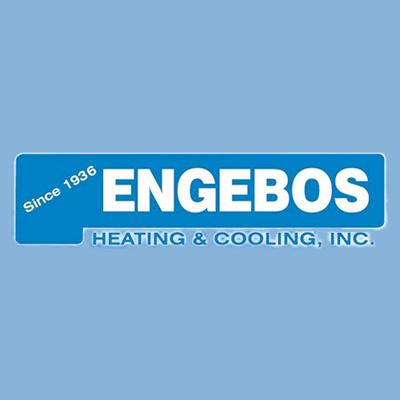 Engebos Heating & Cooling, Inc.