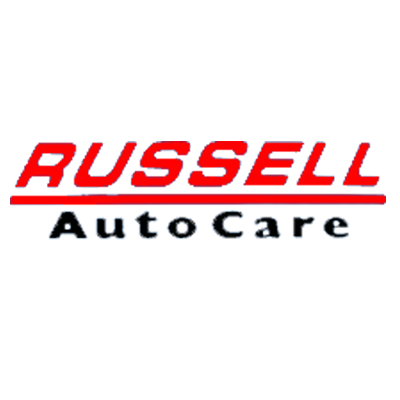 Russell Auto Care image 0