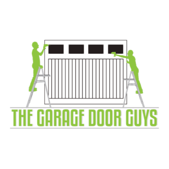 The Garage Door Guys of Indiana, LLC image 0