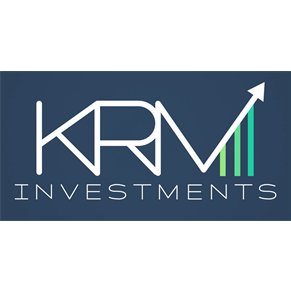 KRM Investments