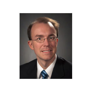 Jason Boglioli, MD