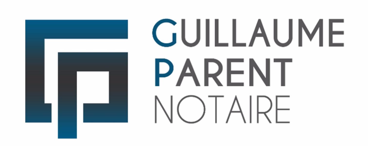 Guillaume Parent Notaire Inc