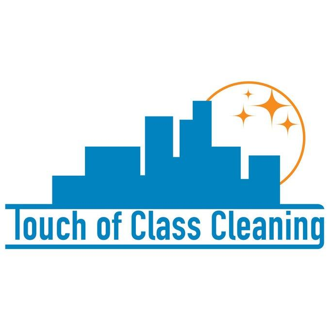 Touch of Class Cleaning