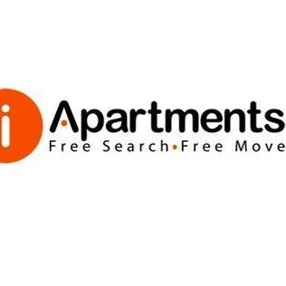 iApartments