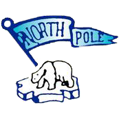 North Pole Insulation Corp.