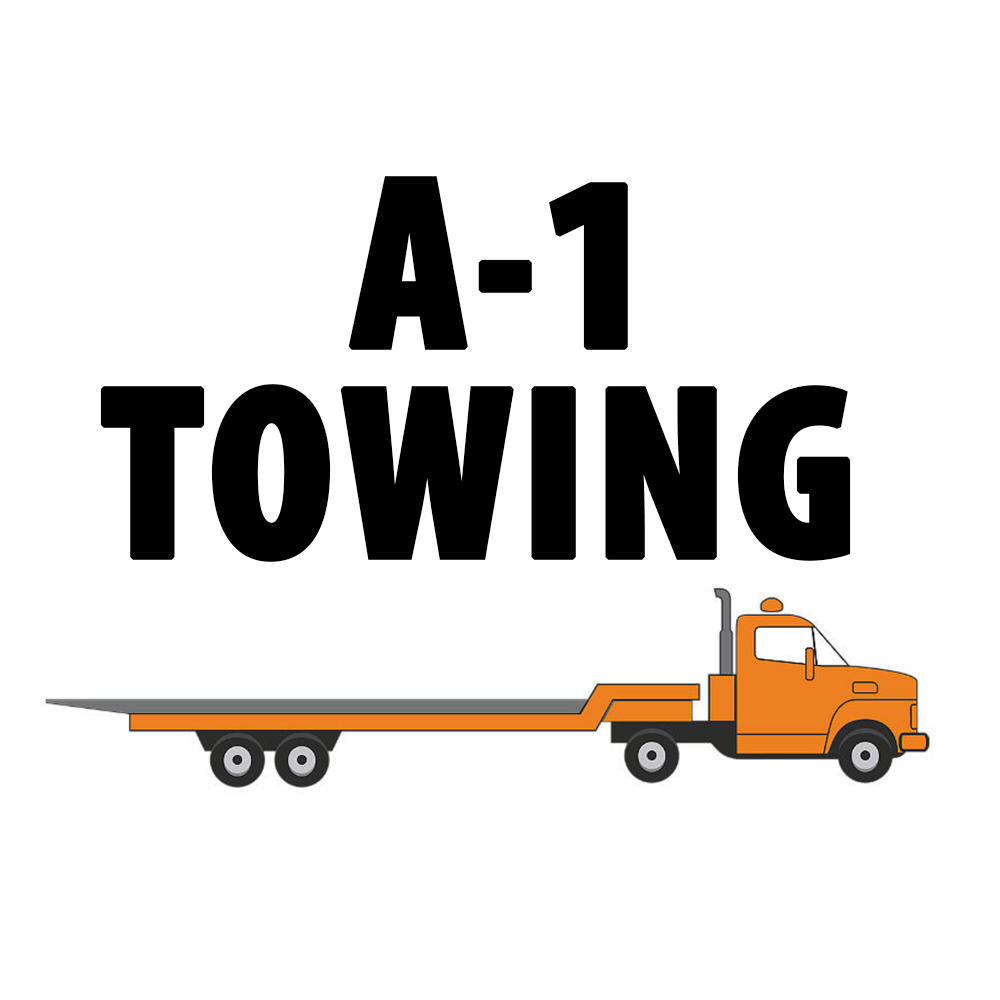 Motorcycle Stores Near Me >> A-1 Towing Coupons near me in | 8coupons