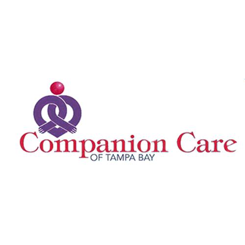 Companion Care Of Tampa Bay - Orlando, FL - Home Health Care Services
