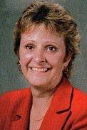 HealthMarkets Insurance - Deb Richardson image 0