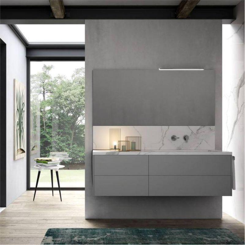 Casa giardino a caltanissetta infobel italia elenco for Ceramiche arredo bagno