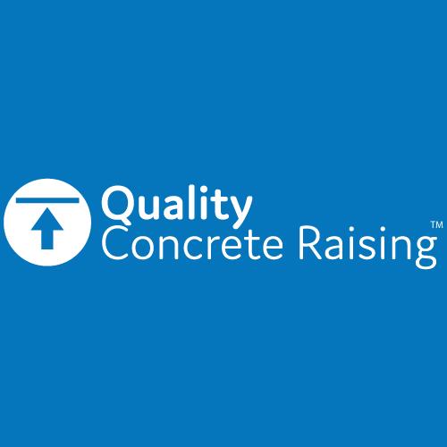 Quality Concrete Raising