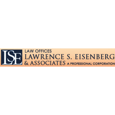 Law Offices of Eisenberg & Associates