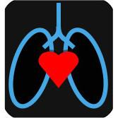 image of the CardioPulmonary Diagnostic, LLC