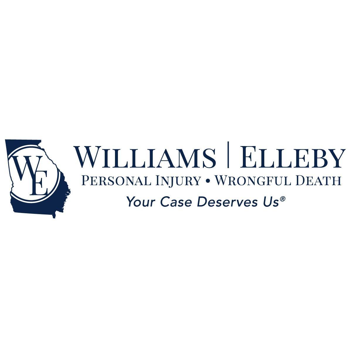 WILLIAMS ELLEBY