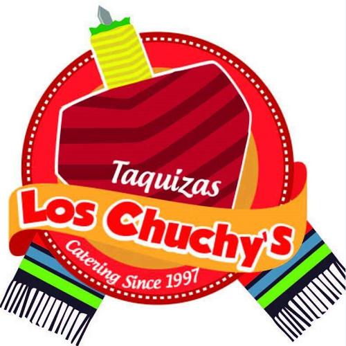 Taquizas Los Chuchys