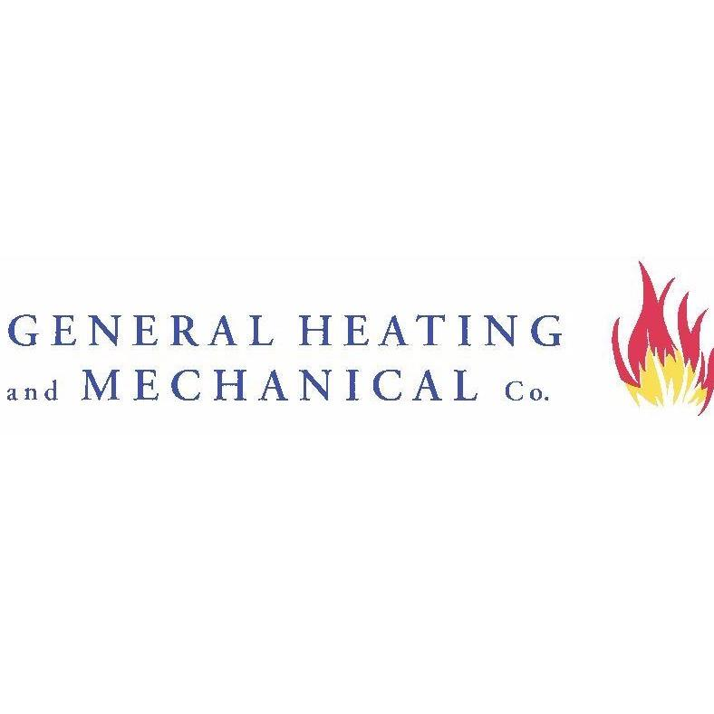 General Heating and Mechanical Co.